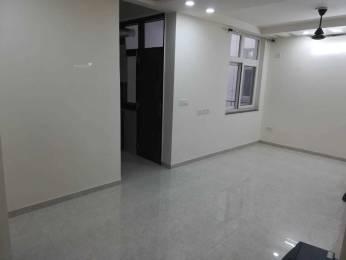 1165 sqft, 2 bhk Apartment in Builder the silver pearl Bamnoli Village Delhi, Delhi at Rs. 17000