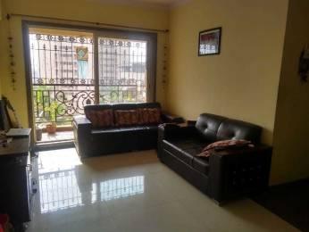1012 sqft, 2 bhk Apartment in Siddhi Highland Gardens Thane West, Mumbai at Rs. 1.2500 Cr