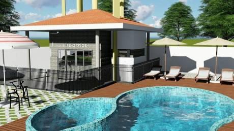 1200 sqft, 3 bhk Villa in Builder Adisesh Projects Hoskote, Bangalore at Rs. 51.2000 Lacs