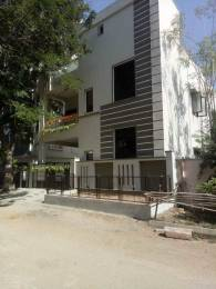 1800 sqft, 3 bhk BuilderFloor in Builder Project Yapral, Hyderabad at Rs. 15000
