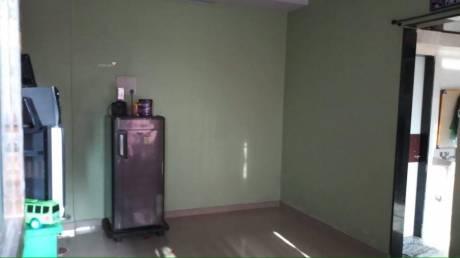 585 sqft, 1 bhk Apartment in Sanskruti Grapes Tower Nala Sopara, Mumbai at Rs. 5000