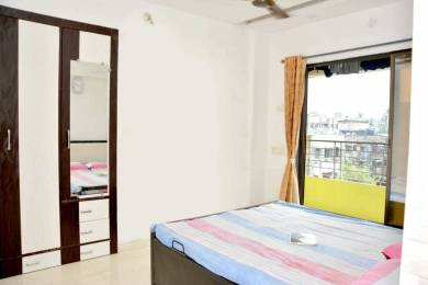 865 sqft, 2 bhk Apartment in Sanskruti Grapes Tower Nala Sopara, Mumbai at Rs. 30.0000 Lacs