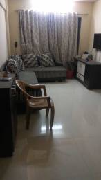 595 sqft, 1 bhk Apartment in Reputed Anand View Nala Sopara, Mumbai at Rs. 23.0000 Lacs
