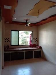 445 sqft, 1 bhk Apartment in Sanskruti Grapes Tower Nala Sopara, Mumbai at Rs. 22.0000 Lacs