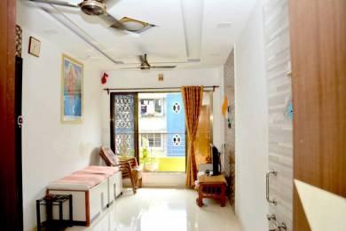 850 sqft, 2 bhk Apartment in Sanskruti Grapes Tower Nala Sopara, Mumbai at Rs. 29.0000 Lacs