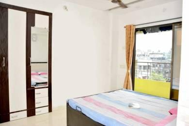 950 sqft, 2 bhk Apartment in Shakti Western Park Nala Sopara, Mumbai at Rs. 30.0000 Lacs