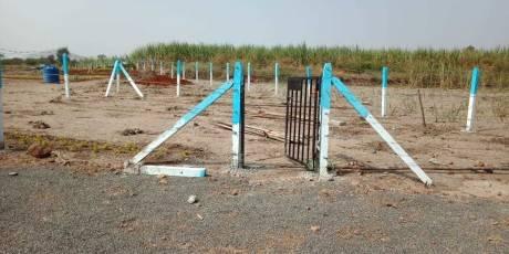 1000 sqft, Plot in Builder dam view Hinjewadi, Pune at Rs. 8.7700 Lacs