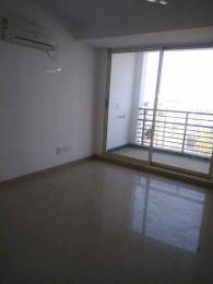 2180 sqft, 3 bhk Apartment in Bee Gee Palm Village Sector 126 Mohali, Mohali at Rs. 19000