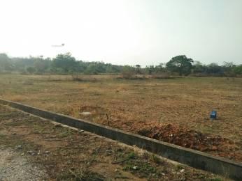 1200 sqft, Plot in Builder Aishwarya Nagar Layout T Narasipura Road, Mysore at Rs. 16.2000 Lacs
