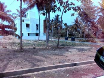 1200 sqft, Plot in Builder Yashoda Krupa Bandipalya, Mysore at Rs. 22.2000 Lacs