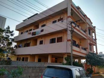 1100 sqft, 2 bhk Apartment in Builder BE YES Classic Apartment Alwal, Hyderabad at Rs. 41.0000 Lacs
