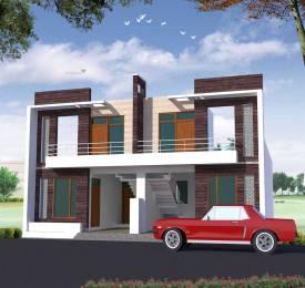 1450 sqft, 2 bhk Villa in Builder Garg enclave Mayur Vihar Colony Road, Lucknow at Rs. 42.0000 Lacs