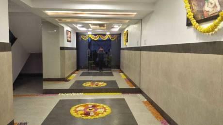 510 sqft, 1 bhk Apartment in RNA Shree Ram Van Phase II Vasai, Mumbai at Rs. 35.0000 Lacs