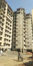 440 sqft, 1 bhk Apartment in Reliable Gulraj Paradise Dharavi, Mumbai at Rs. 68.0000 Lacs