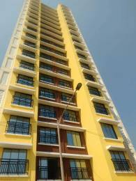 509 sqft, 1 bhk Apartment in Grow More Bliss B Wing Malad West, Mumbai at Rs. 51.0000 Lacs