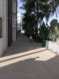 1100 sqft, 2 bhk Apartment in Samruddhi Samruddhi Uplands Varthur Road, Bangalore at Rs. 15000