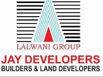 Jay Developers