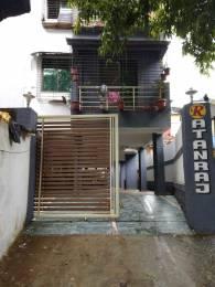 400 sqft, 1 bhk Apartment in Builder Project Sanpada, Mumbai at Rs. 27.5000 Lacs