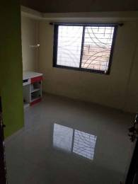 350 sqft, 1 bhk BuilderFloor in SK Keshav Residency Dhanori, Pune at Rs. 5000