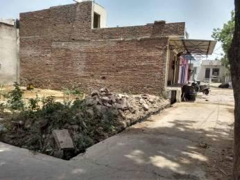 1350 sqft, Plot in Builder Kailash Vihar Sundar Nagar, Kota at Rs. 24.3000 Lacs