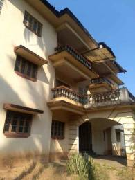 1200 sqft, 2 bhk Apartment in Builder Project Santa Cruz, Goa at Rs. 20000