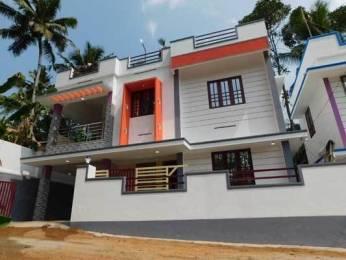 1610 sqft, 3 bhk IndependentHouse in Builder Project Vattiyoorkavu, Trivandrum at Rs. 57.0000 Lacs