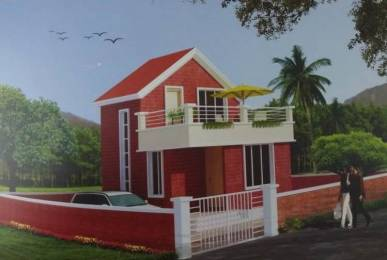 968 sqft, 2 bhk Villa in Builder amrai Bunglow Scheme Khed, Ratnagiri at Rs. 32.0000 Lacs