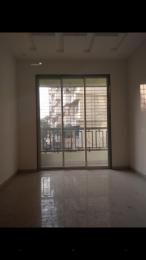 610 sqft, 1 bhk Apartment in Panvelkar Sankul NX Badlapur East, Mumbai at Rs. 4000