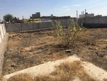 3840 sqft, Plot in Builder Project Jatwada Road, Aurangabad at Rs. 18.0000 Lacs