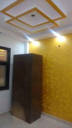 360 sqft, 1 bhk BuilderFloor in Builder Innovative Homes Ram Datt Enclave, Delhi at Rs. 24.0000 Lacs