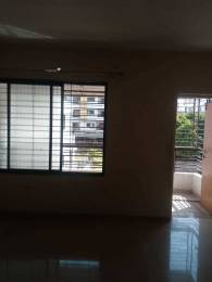 1000 sqft, 2 bhk Apartment in Builder Project Tapovan Road, Nashik at Rs. 10000