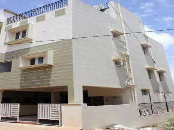 1450 sqft, 3 bhk IndependentHouse in Builder Project hebbal kempapura, Bangalore at Rs. 26000