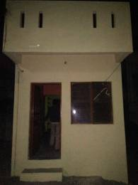 600 sqft, 1 bhk IndependentHouse in Builder Project Kalambe Turf Thane, Kolhapur at Rs. 3500
