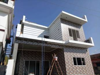2350 sqft, 3 bhk Villa in Builder Govind Nager sahastradhara road it park adjacent to rbi society, Dehradun at Rs. 78.5000 Lacs