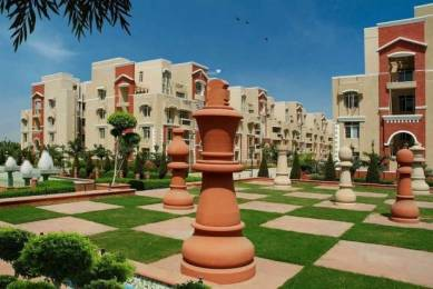 1150 sqft, 2 bhk Apartment in Eldeco Green Meadows PI, Greater Noida at Rs. 51.0000 Lacs