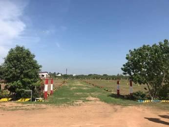 600 sqft, Plot in Rahaa Associate Layout Nagar Arakkonam, Chennai at Rs. 2.2500 Lacs
