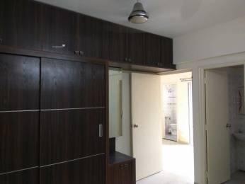1051 sqft, 3 bhk Apartment in Builder Aryan Karsten Palm Groves Apartments Chandapura Anekal Road, Bangalore at Rs. 10000