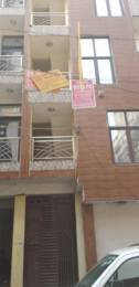 450 sqft, 1 bhk Apartment in Adarsh Home 1 DLF Ankur Vihar, Ghaziabad at Rs. 10.0000 Lacs
