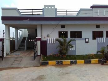 845 sqft, 2 bhk BuilderFloor in Builder priya villa Whitefield, Bangalore at Rs. 45.0000 Lacs