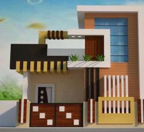 1450 sqft, 3 bhk IndependentHouse in Builder Platinum Paradise Ab road Bypass AB Bypass Road, Indore at Rs. 40.5000 Lacs