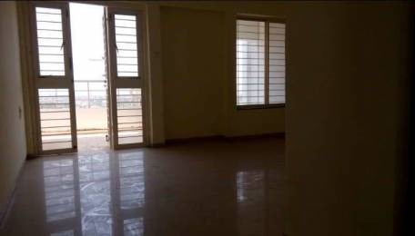 1260 sqft, 2 bhk Apartment in Jayraj Constructions Melody Jule, Solapur at Rs. 9500