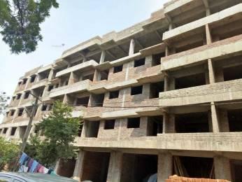 693 sqft, 1 bhk Apartment in Builder ocean galleria Umargam, Valsad at Rs. 15.5000 Lacs
