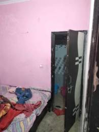 900 sqft, 3 bhk Apartment in Rawat 3 New Ashok Nagar, Delhi at Rs. 34.0000 Lacs