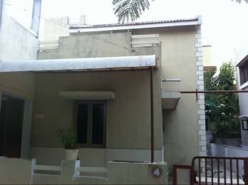 1260 sqft, 2 bhk BuilderFloor in Builder Project South Bopal, Ahmedabad at Rs. 15000