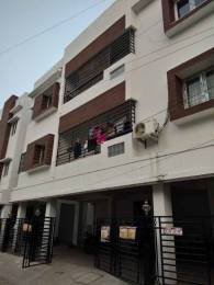 1368 sqft, 3 bhk Apartment in Baba Brown Wood Villas Palavakkam, Chennai at Rs. 1.4000 Cr