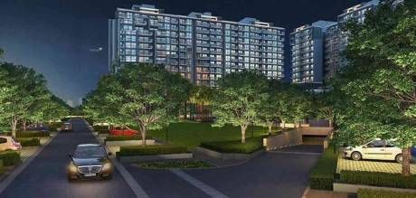 607 sqft, 2 bhk Apartment in GLS Arawali Homes Sector 5 Sohna, Gurgaon at Rs. 19.6100 Lacs