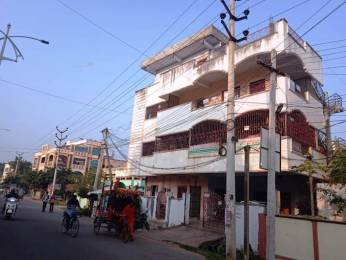 1500 sqft, 3 bhk BuilderFloor in Builder sailaja Patamata, Vijayawada at Rs. 45000
