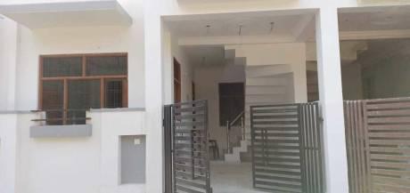 800 sqft, 2 bhk IndependentHouse in Builder kapish vihar Faizabad Road, Lucknow at Rs. 40.5000 Lacs
