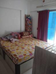 569 sqft, 1 bhk Apartment in Cosmos 27 GBR Thane West, Mumbai at Rs. 70.0000 Lacs