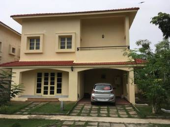 3000 sqft, 4 bhk Villa in Alliance Bougainvillea Iyappanthangal, Chennai at Rs. 25000